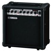 YAMAHA GA-15