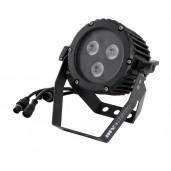 INVOLIGHT LED PAR35W