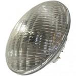 INVOLIGHT Lamp PAR56 WFL
