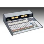Audioarts R55e-8