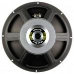 CELESTION BL15-300X (T5635AWD)