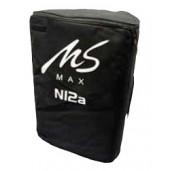 MS-MAX Bag N12