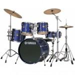 YAMAHA SCB2FS51SAB(Sapphire Blue