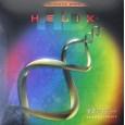 DEAN MARKLEY 2085 Helix HD Phos XL