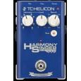 TC_HELICON Harmony Singer