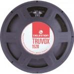 CELESTION Truvox TF 1225