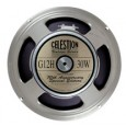 CELESTION G12H Anniversary(T4533AWD)