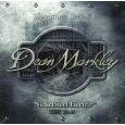 DEAN MARKLEY 2503 Signature