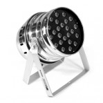 INVOLIGHT LED PAR640