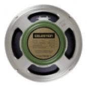 CELESTION G12(M) (G12-25W) (T1220AWD)