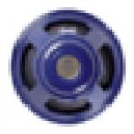 CELESTION alnicoBLUE(T4427BDW, D)