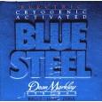 DEAN MARKLEY 2556A Blue Steel