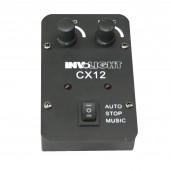 INVOLIGHT CX12