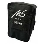 MS-MAX Bag N15
