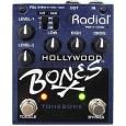 RADIAL Bones Holywood