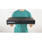 PEDALTRAIN PT-JR (HC)