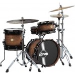 DDRUM PWSE 418 NW