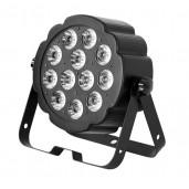 INVOLIGHT LED SPOT124