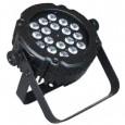 Involight LED PAR1842W