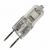 INVOLIGHT Lamp EVC 24Vx250W