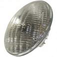 Involight Lamp PAR56 NSP