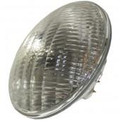 INVOLIGHT Lamp PAR64