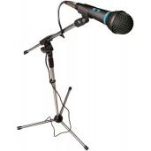 APEX MP-1
