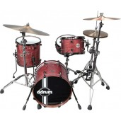 DDRUM PWSE 418 ER
