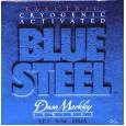 DEAN MARKLEY 2552A Blue Steel