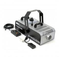 INVOLIGHT FM1500DMX