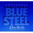 DEAN MARKLEY 2552 Blue Steel