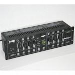 INVOLIGHT CX603