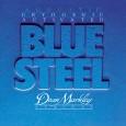 DEAN MARKLEY 2038 Blue Steel MED