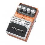 DIGITECH DL-8