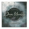 DEAN MARKLEY 2602A NickelSteel Bass