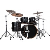 DDRUM REFLEX RSL 22 5 PC BKS