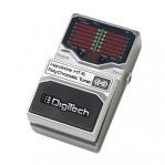 DIGITECH HT-6