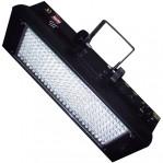 INVOLIGHT LED Strob140
