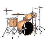 DDRUM PMP 522 NM