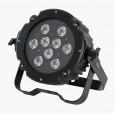 Involight LED PAR984W