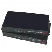 INVOLIGHT LED Control System