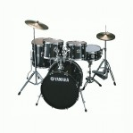 YAMAHA GM2F51(Black)