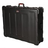 GATOR G-MIX -3828-6-TSA