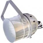 INVOLIGHT LED PAR56AL