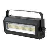 INVOLIGHT LED STROB400