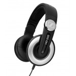SENNHEISER HD 205 II East(West)