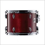 YAMAHA BTT608JCR(Cranberry Red)