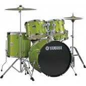 YAMAHA GM2F5WGG (White Grape Glitter)