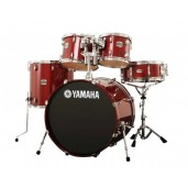 YAMAHA SCB2FS51CR(Cranberry Red)