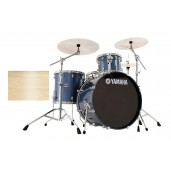 Yamaha SCB4F41NW(Natural Wood)
